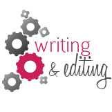 writing and editing Miller Media Solutions