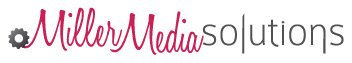 Miller Media Solutions