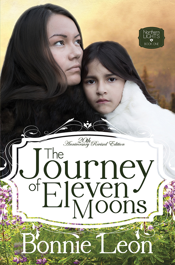 Eleven Moons cover vfinal front cover web