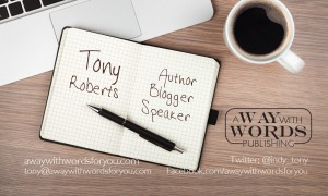 Tony Roberts business cards final for web