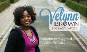 VelynnBrown Business Cards for web